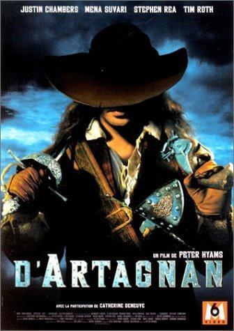 dartagnan-hyams-aff