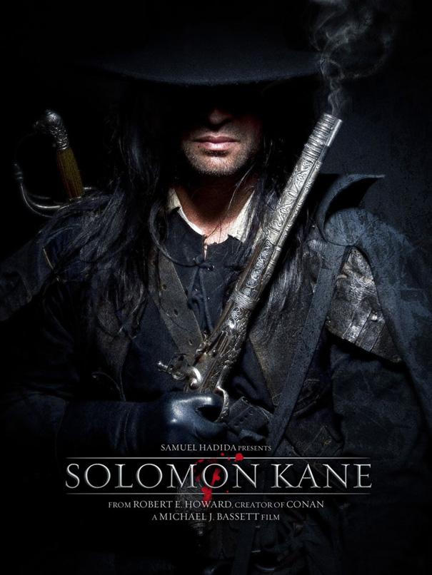 solomonkane1