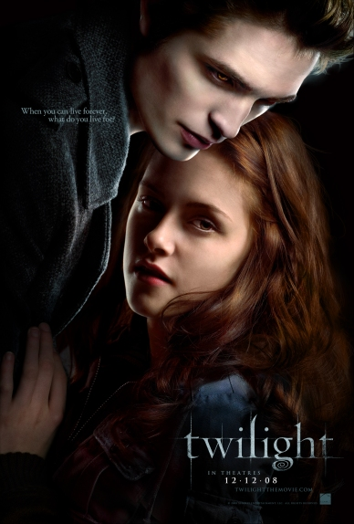 twilight_bigteaserposter