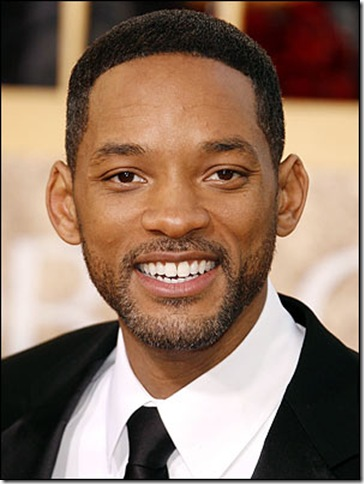 will-smith-thumb