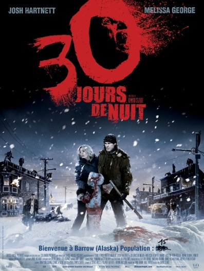 affiche-30-jours-de-nuit-30-days-of-night-2006-2