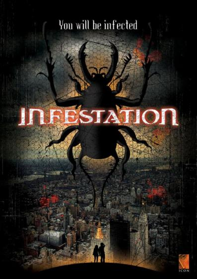 infestation_1