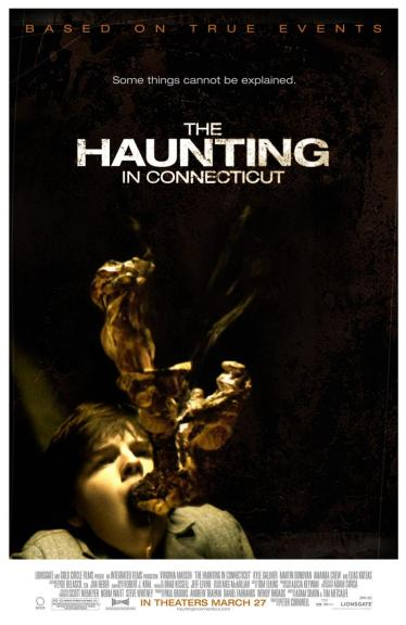 the haunting in connecticut 1
