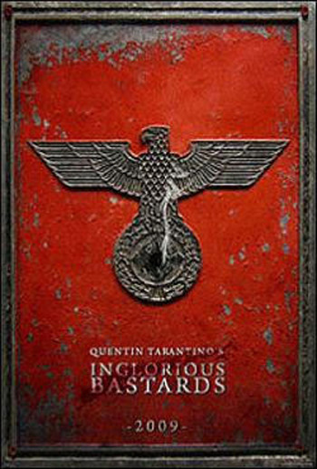 inglorious-basterds-inglorious-basterds-2009-2008-3-g