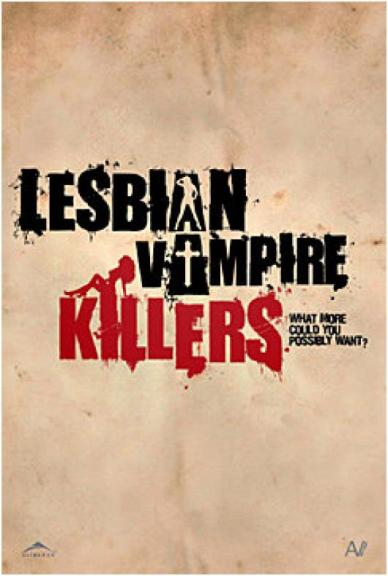 lesbian_vampire_killers_1
