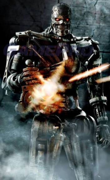 terminator-salvation-t600 ki roxx