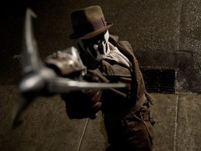 watchmen-20090203