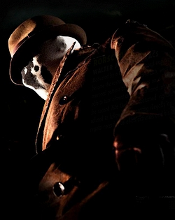 watchmen-image-empire-totalfilm-33-petit-format
