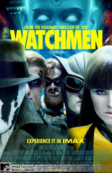 watchmen-imax