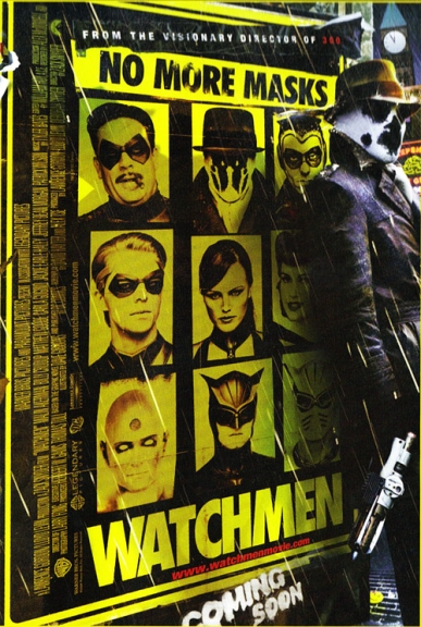 watchmenposter-full