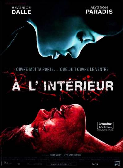 a_l_interieur_cinehd