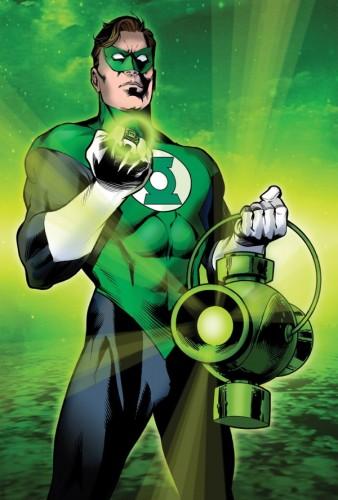 green_lantern-338x500