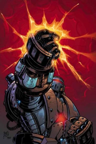 ironman2_6