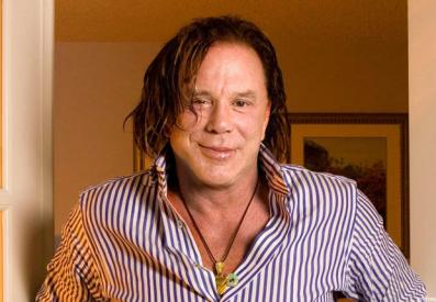 mickey_rourke_reference