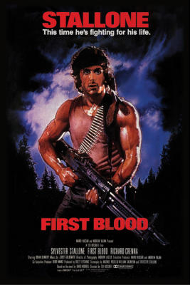 rambo-first-blood-maxi-posters-331361