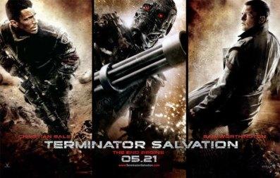 t4-trio-poster