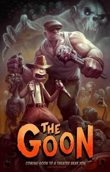 the_goon