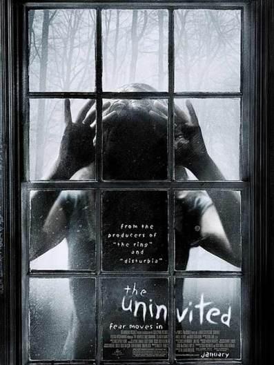 intrus2009_affiche
