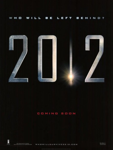 2012poster