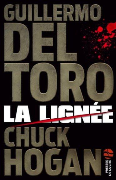 The Strain - Guillermo del Toro et Chuck Hogan 4763_108868910131_108051855131_3311874_3038034_n