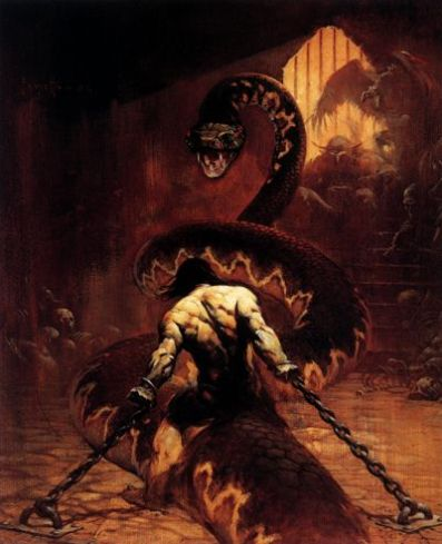 conan_chained
