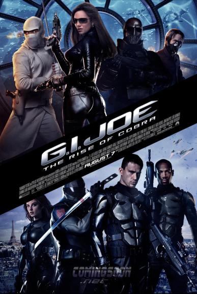 GI_Joe_Exclusive_Poster