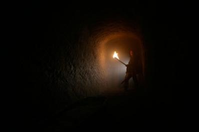 kane_catacombs