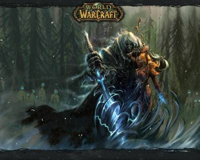 3038-world-of-warcraft-171