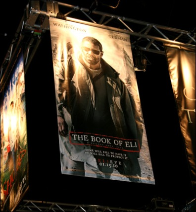 book-of-eli-comic-con-poster