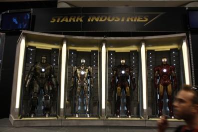 Comic-Con-2009-floor-image-4