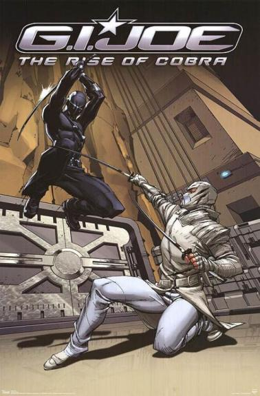 gi_joe_ninja duel