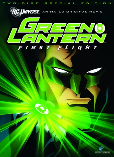 green-lantern-first-flight-dvd-cover