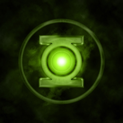 Green_Lantern_by_Lepios