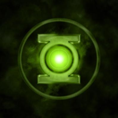 Green_Lantern_by_Lepios