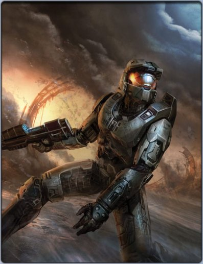 halo3artwork
