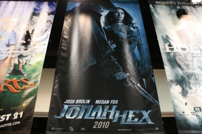 Jonah-Hex-movie-poster-comic-con-2009-Josh-Brolin-and-Megan-Fox-2