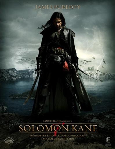 solomonkane-poster