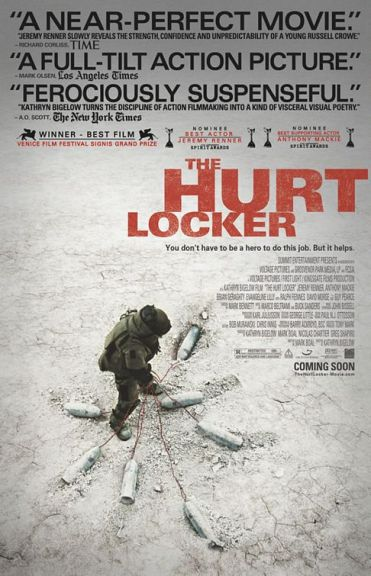 the-hurt-locker-poster