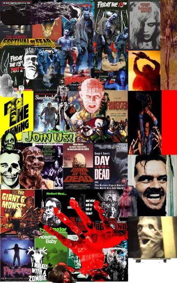 horror_movies