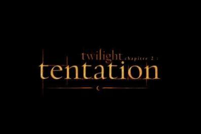 Twilight2-Tentation