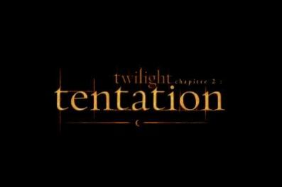 Twilight2-Tentation