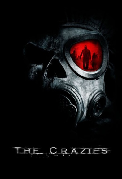 the_crazies_remake_poster