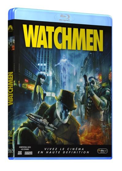 Watchmen-Blu-Ray-3D