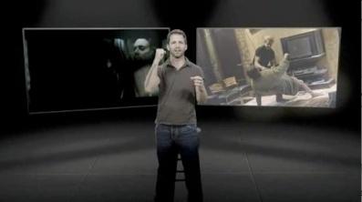 Watchmen-Directors-cut