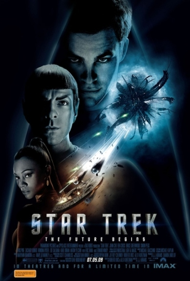 star-trek-high-def-blu-ray